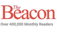 Baltimore Beacon logo