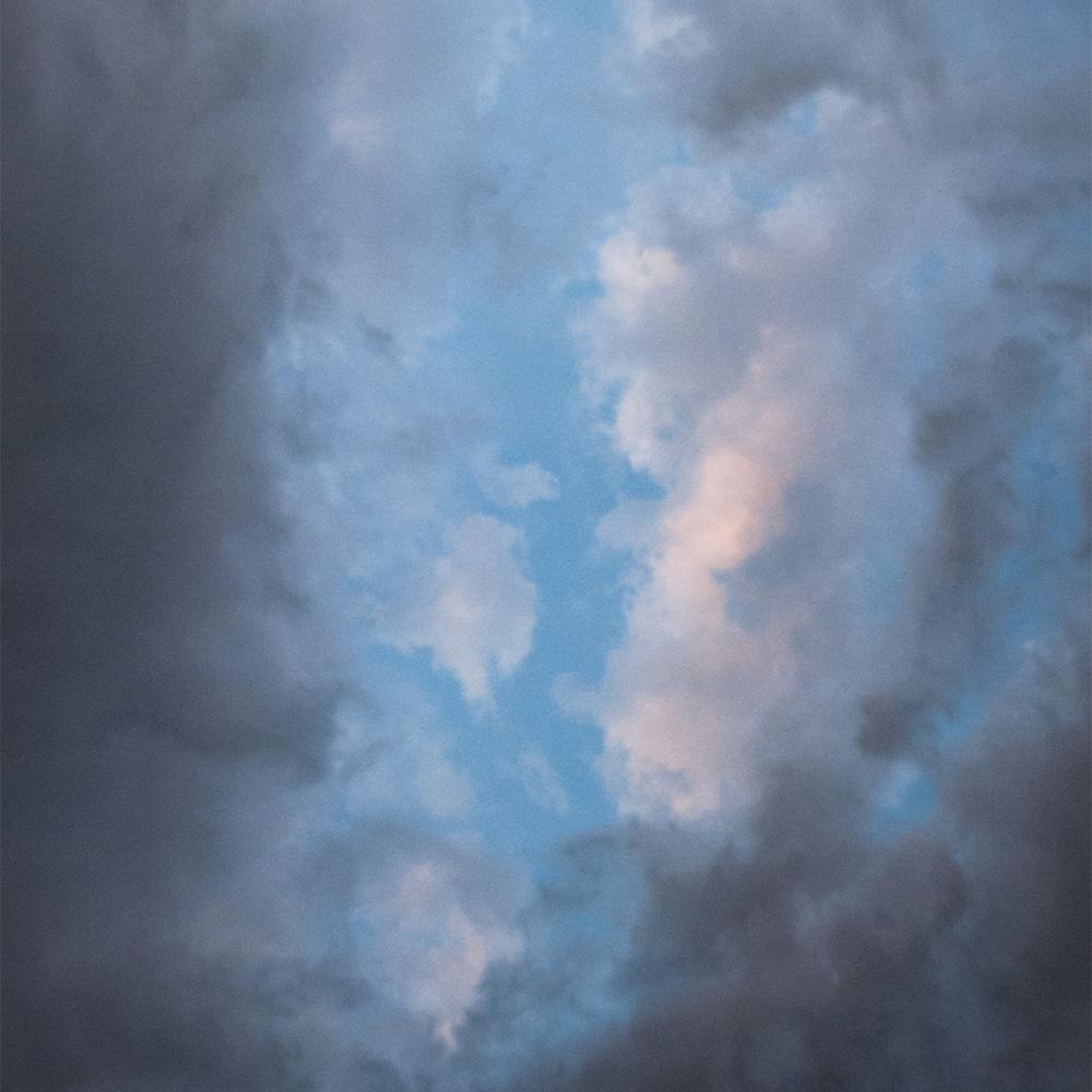 Clouds (2007-2012)